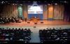 SERMO SEMANAL, Joo 8111 Pastor Ock Soo Park