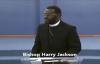 Bishop Harry Jackson - Hearing the Voice of God - Humility part 1.mp4