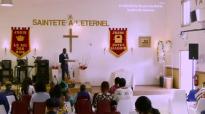 Centre chrétien CCAC _ les ennemies de ta destinée pasteur Serge mavuela.mp4