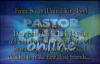 Pastor Chris Oyakhilome -Questions and answers  -Christian Living  Series (49)