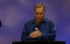Coming In Line With God's Reset. Jesus the Restorer. Mike Bickle.flv