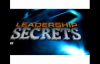 Secrets of An Irresistible Spouse - 21 Reasons to Have Sex Regularly - Pastor Bernice Hutton-Wood.flv
