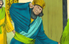 The Story of Esther_ Part 3-CH 7-9-Animated Bible Stories-Old Testament Created by Minister Sammie Ward.mp4