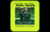 I Feel The Fire Burning (1971) Willie Neal Johnson & The Gospel Keynotes.flv