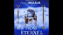 Franck Mulaja - Echos d'Adoration SHALOOM .flv