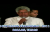 The16th NACOG Message by Pastor P C Cherian