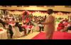 Bishop JJ Gitahi - Inooro Valentine Men' Seminar Pt 1.mp4
