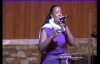 GICM - Y'Anna Crawley -Something About The Name Jesus.flv