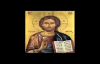 The Deeper Christian Life, Christian Audiobook, by Andrew Murray, Audio