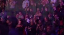 Matt Redman - Never Once (Live).mp4