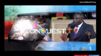 bishop dominic allotey - the sure mercies of david pt1 sun 5 sep 2014.flv