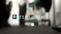 Hillsong TV  Its Not About Me, Pt1 with Brian Houston