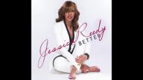 Jessica Reedy - Better.flv