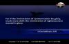 #Unmasking The Accuser Vol. 10 (Part Three) Dr. Abel Damina.mp4
