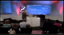 Motivational Video_ Simple steps that can change your life in 10 mins by Zig Ziglar.mp4