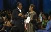 Jessica Reedy on Bobby Jones Gospel- Im Available to You.flv