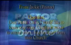 Pastor Chris Oyakhilome -Questions and answers  -Christian Ministryl Series (66)