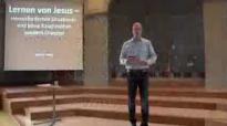 12.Lernen von Jesus-Herausforderungen sind keine Katastrophen sondern Chancen _ Marlon Heins.flv