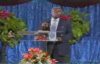 MBS 2014_ TRANSPARENT HOLINESS BEFORE PROFITABLE MINISTRY by Pastor W.F. Kumuyi.mp4