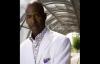 Ricky Dillard & New G - The Light.flv