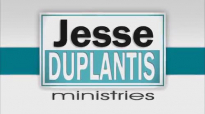 Word of the Week with Jesse, Week 84.mp4