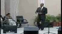 The Keys of David by Pastor Paul Adefarasin  part 2_part_2_of_2