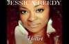 Jessica Reedy - What About Me (AUDIO).flv