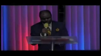 Dr. Abel Damina_ The Law & The Prophets- Part 14.mp4