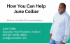 Help June Collier, Executive Vice President (Gold), myEcon.mp4