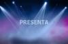 Roberto Orellana Ministración y Predicación 2016. Tabernáculo Ayutuxtepeque.compressed.mp4