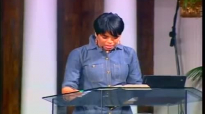 Activating The Grace of God Through Faith  Part 2