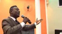 O Fenomeno Pentecostal  Pastor Samuel Procpio parte 1 Pr.Samuel Procopio