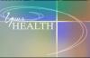 AlphaLipoic Acid  Your Health TV