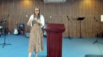 La Arquitectura de la Intercesion Domingo 12 de Septiembre de 2021- Pastora Nivia Nuñez de Dejud.mp4