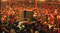 mbaka New Year Blessing Night 2014 part b