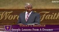 Bishop Dale Bronner - Joseph Lessons From Dreamer.mp4