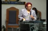 Bishop Iona Locke_ Moving into Destiny Women's Conference (1).flv
