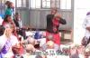 Bishop JJ Gitahi - Thutha wa Mieri Kenda [Pt 2_4].mp4