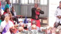 Bishop JJ Gitahi - Thutha wa Mieri Kenda [Pt 2_4].mp4