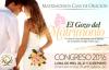 Chuy Olivares - Consejos para ayudar a gozar nuestro matrimonio.compressed.mp4
