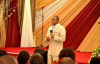 Pastor Jimmy Macharia The Five BlessingsNumbers 632