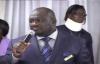Evangelist MS Mpungose Ukucolwa Prt 1