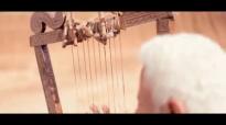 Meron Zerihun New Amazing Gospel Song 2016 MOTE YISHERAL MOTIN.mp4