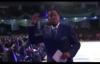 Pray Earnestly pastor Chris Oyakhilome