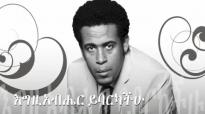 New Amharic Album by Daniel Ademichael 2013.mp4