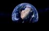 Jim Rohn _ ASK WHY NOT ᴴᴰ _ Motivational Video.mp4