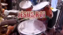 Jésus Roi - Gael - Sanjola 2014.flv