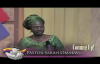 Sarah Omakwu Moving Forward 2 - Love Is Our Brand.mp4
