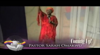 Sarah Omakwu -Build on A Solid Foundation.mp4