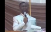 DR DK OLUKOYA - DEALING WITH THE EVIL PROGRAMS OF THE WICKED- DR. OLUKOYA.mp4